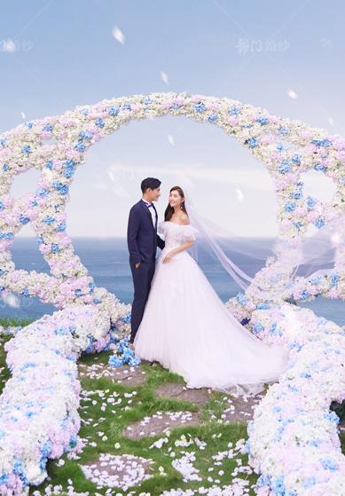 費加羅的婚禮